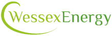 wessex-energy-logo