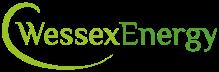 wessex-energy-logo