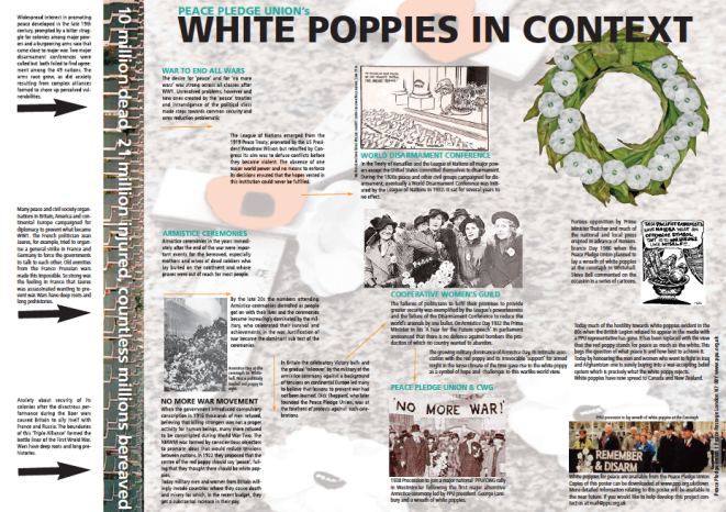 white-poppies-in-context