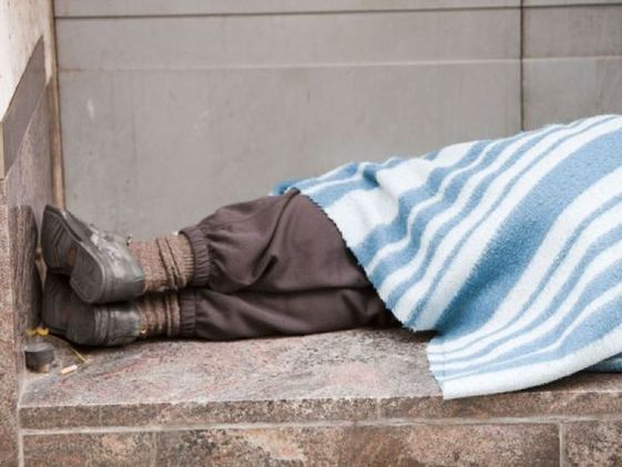 2-homeless-rexsmallgovdel_crop