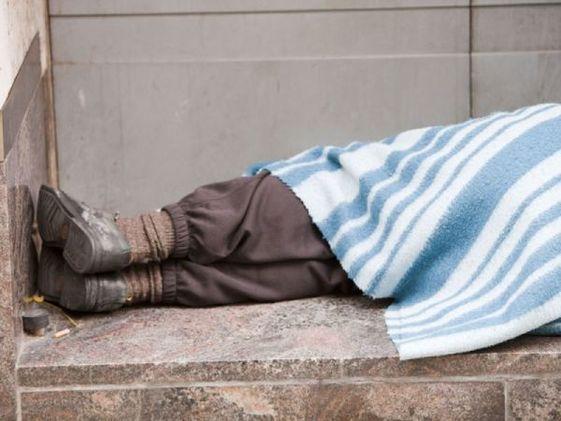 2-homeless-rexsmallgovdel_crop