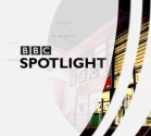 bbc-spotlight-logo-400x360