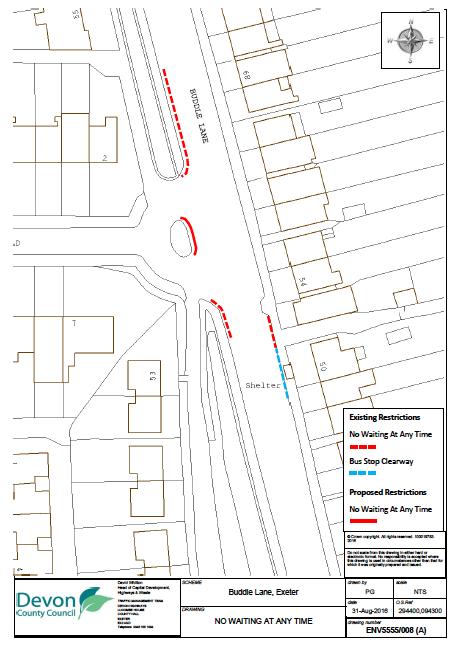 env5555-008-buddle-lane