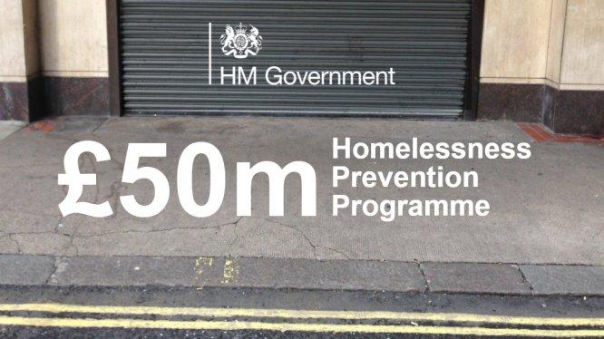 homelessnesspg