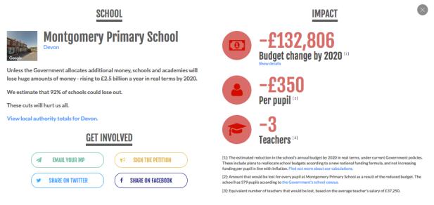 montgomery-primary-school