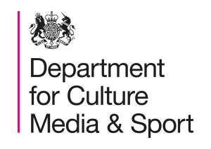 dcms-logo-officially