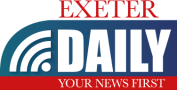 exeter-daily-logo