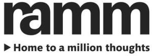 ramm-logo