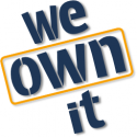 we-on-it-logo_og-1